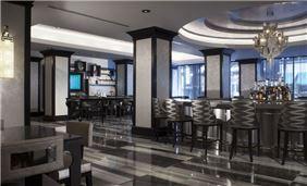 Adamus Restaurant & Lounge
