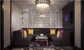 lounge-area