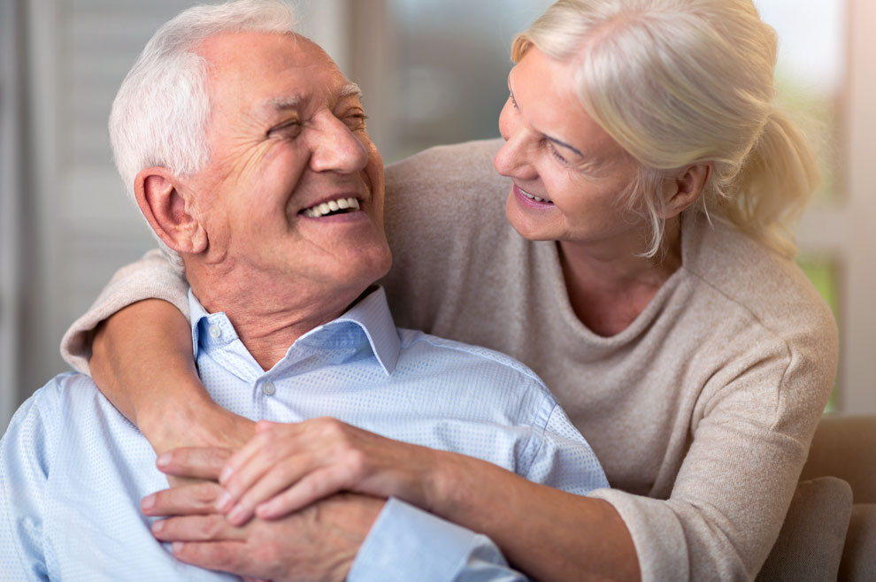 50's Plus Seniors Online Dating Sites Without Payment