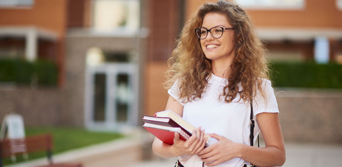 Top Chicago Universities and Colleges